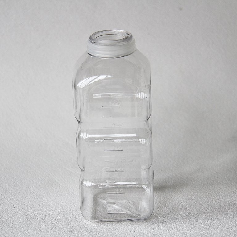 Tecniplast Drinking bottle 700 ml